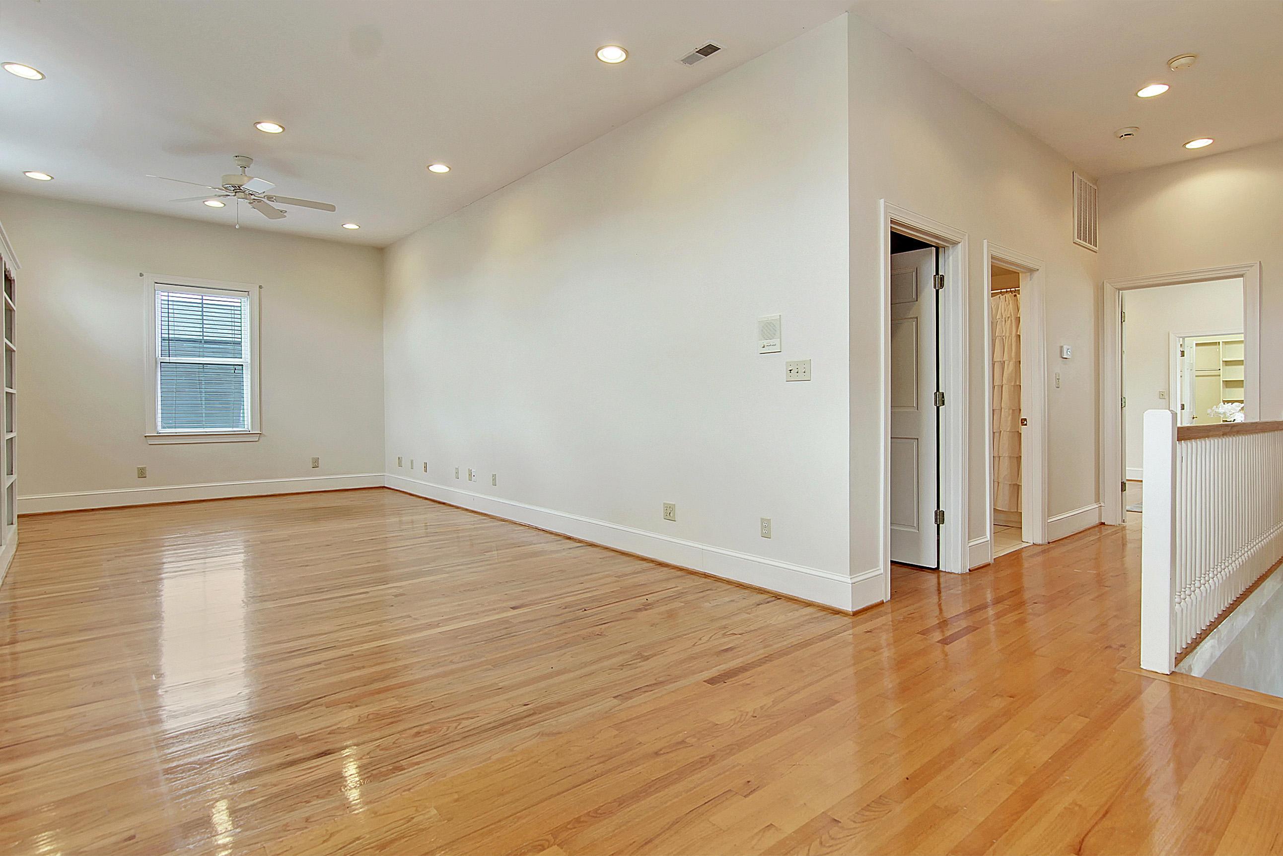 Wagener Terrace Homes For Sale - 136 Darlington, Charleston, SC - 18