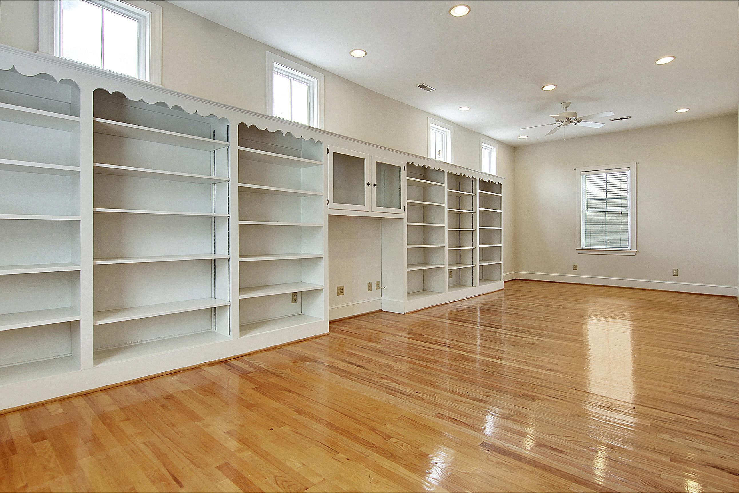 Wagener Terrace Homes For Sale - 136 Darlington, Charleston, SC - 1