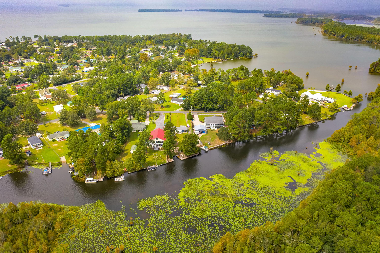 General Moultrie Homes For Sale - 730 General Moultrie, Bonneau, SC - 0