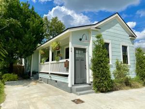 34 Cedar Street, Charleston, SC 29403