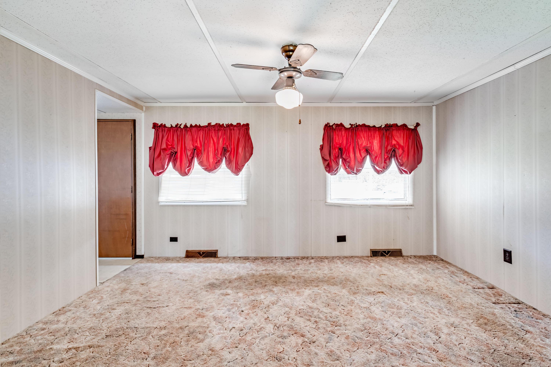 General Moultrie Homes For Sale - 730 General Moultrie, Bonneau, SC - 21
