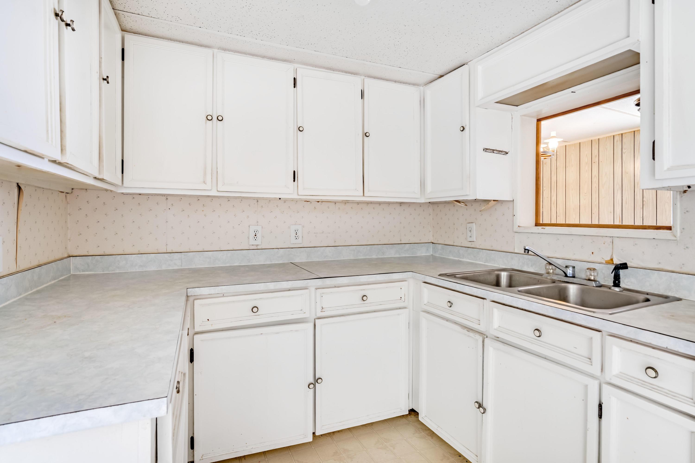 General Moultrie Homes For Sale - 730 General Moultrie, Bonneau, SC - 20