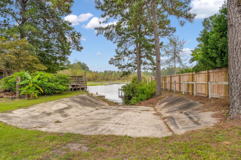 General Moultrie Homes For Sale - 730 General Moultrie, Bonneau, SC - 32
