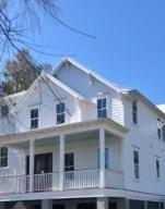 59 Dalton Street, Daniel Island, SC 29492
