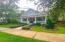 265 Hundred Oaks Parkway, Summerville, SC 29483