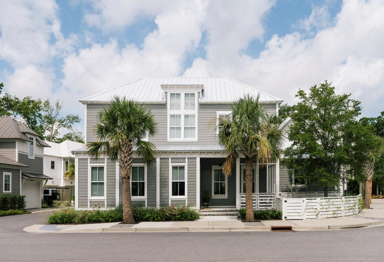 Fulton Homes For Sale - 1161 Fulton Hall, Mount Pleasant, SC - 26