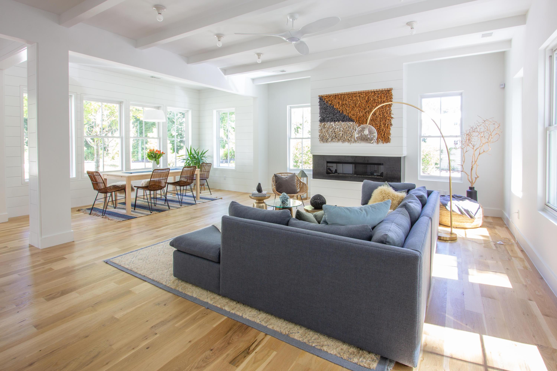 Fulton Homes For Sale - 1161 Fulton Hall, Mount Pleasant, SC - 15