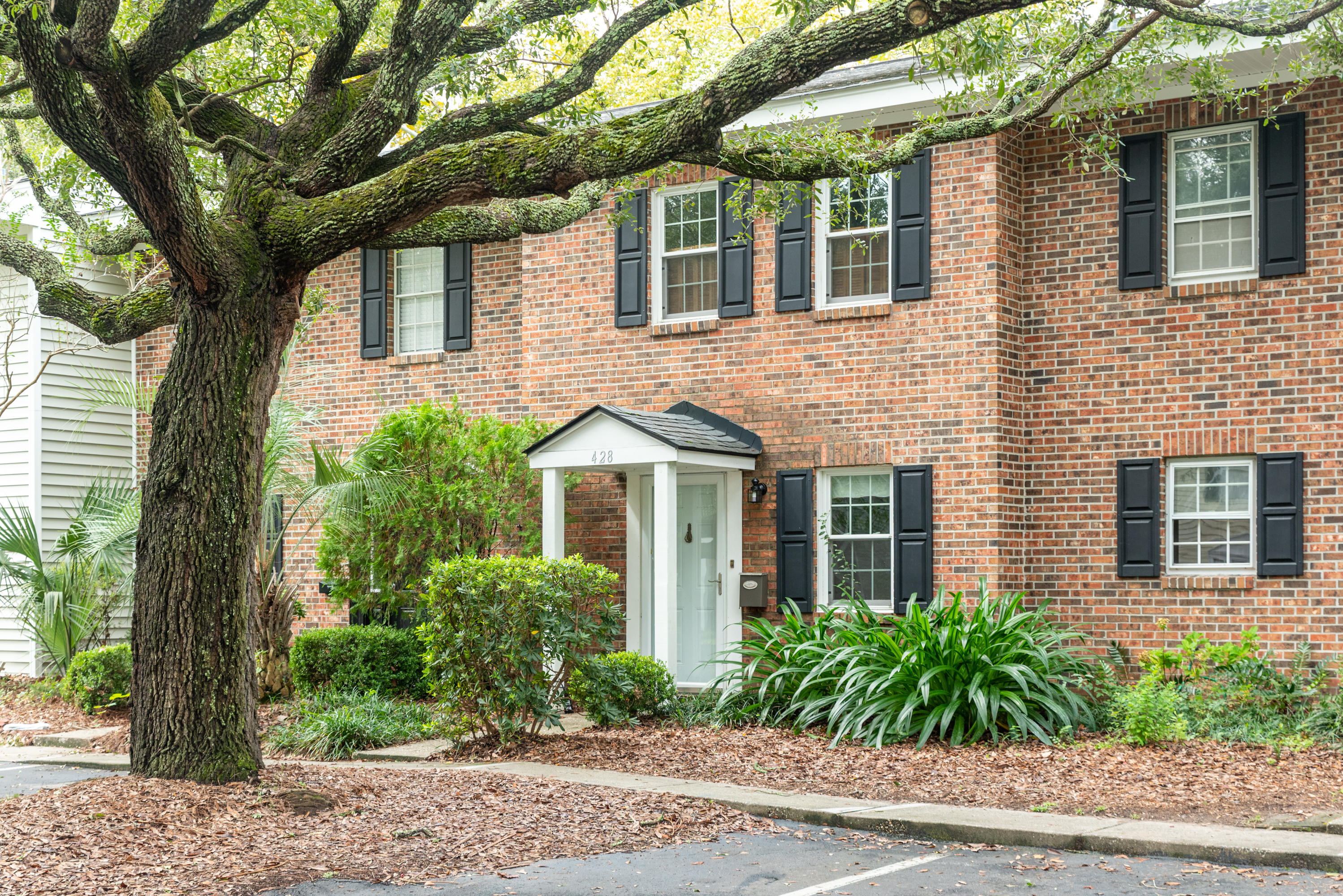 428 Carriage Lane UNIT O-5 Mount Pleasant, SC 29464