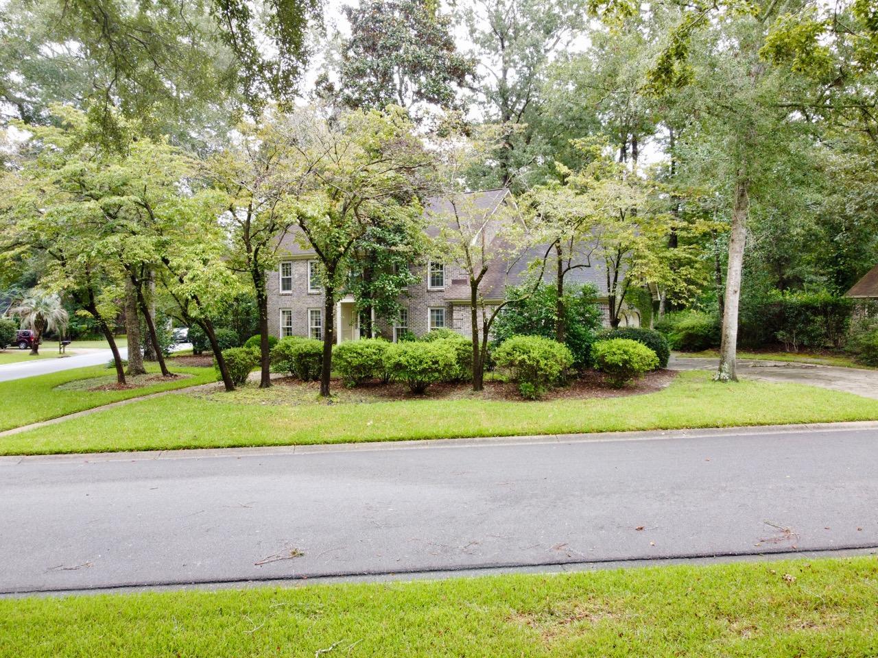 101 Kendall Court Summerville, SC 29485
