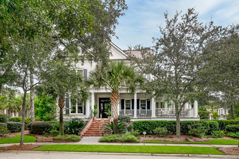 182 King George Street Charleston, SC 29492