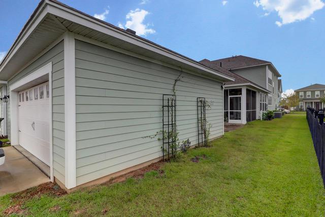 317 Garrison Street Summerville, SC 29486