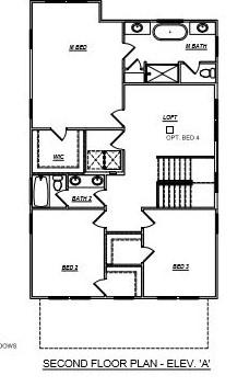 Midtown Homes For Sale - 1553 Kepley, Mount Pleasant, SC - 36