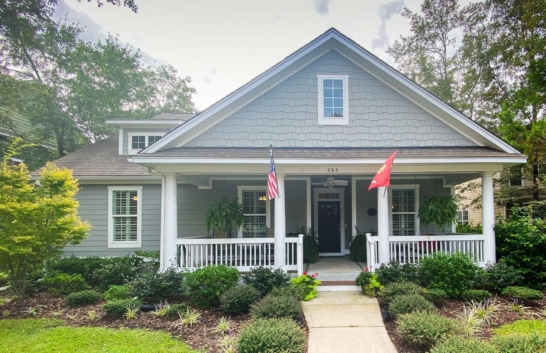265 Hundred Oaks Parkway Summerville, SC 29483
