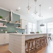 Midtown Homes For Sale - 1553 Kepley, Mount Pleasant, SC - 3