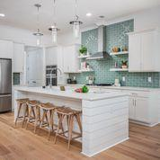 Midtown Homes For Sale - 1553 Kepley, Mount Pleasant, SC - 1