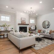 Midtown Homes For Sale - 1553 Kepley, Mount Pleasant, SC - 4
