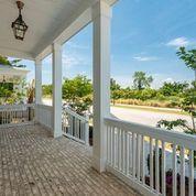 Midtown Homes For Sale - 1553 Kepley, Mount Pleasant, SC - 7