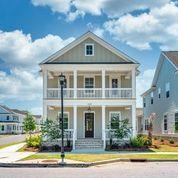 Midtown Homes For Sale - 1553 Kepley, Mount Pleasant, SC - 8