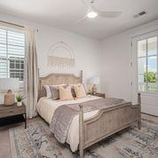 Midtown Homes For Sale - 1553 Kepley, Mount Pleasant, SC - 27