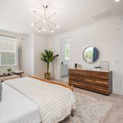 Midtown Homes For Sale - 1553 Kepley, Mount Pleasant, SC - 22