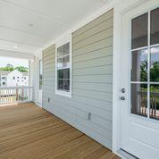 Midtown Homes For Sale - 1553 Kepley, Mount Pleasant, SC - 17