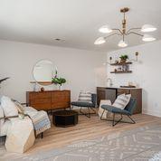 Midtown Homes For Sale - 1553 Kepley, Mount Pleasant, SC - 14