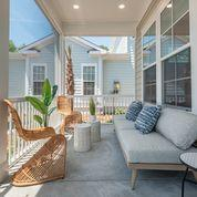 Midtown Homes For Sale - 1553 Kepley, Mount Pleasant, SC - 12