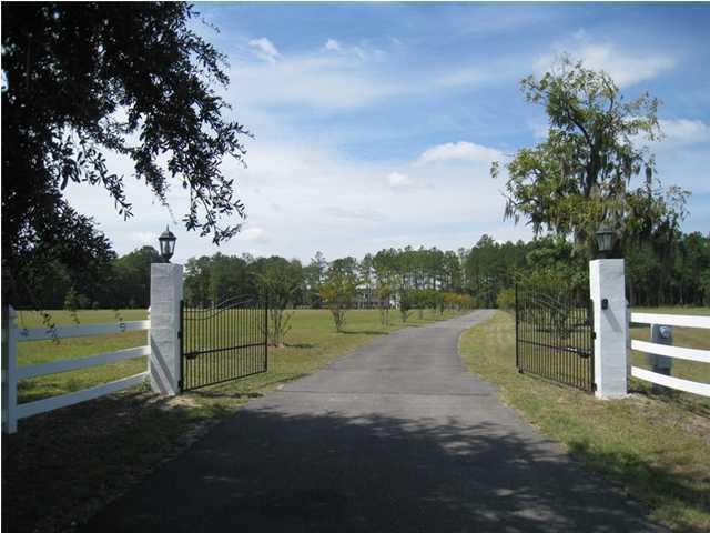 933 Tree Farm Lot 4 Lane Cross, SC 29436