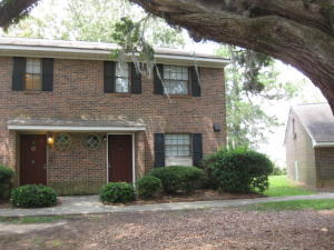 2362 Parsonage Road UNIT 10e Charleston, SC 29414