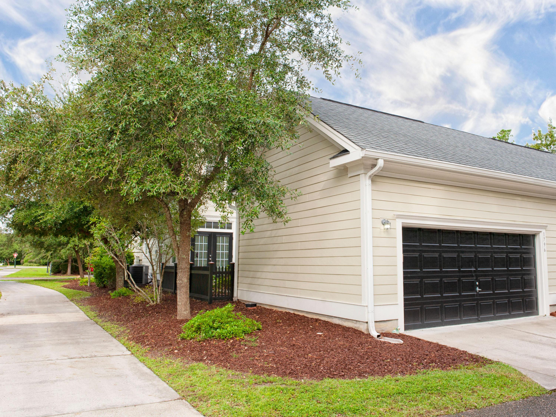 Park West Homes For Sale - 1796 Tennyson, Mount Pleasant, SC - 2