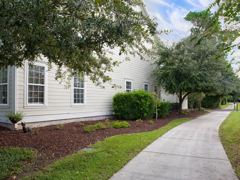 Park West Homes For Sale - 1796 Tennyson, Mount Pleasant, SC - 4