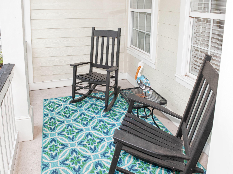 Park West Homes For Sale - 1796 Tennyson, Mount Pleasant, SC - 34