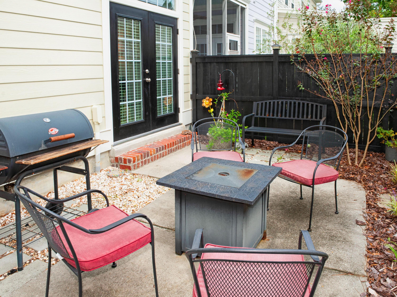 Park West Homes For Sale - 1796 Tennyson, Mount Pleasant, SC - 7