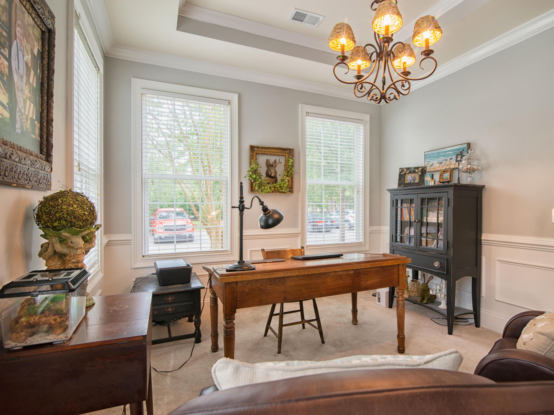 Park West Homes For Sale - 1796 Tennyson, Mount Pleasant, SC - 12