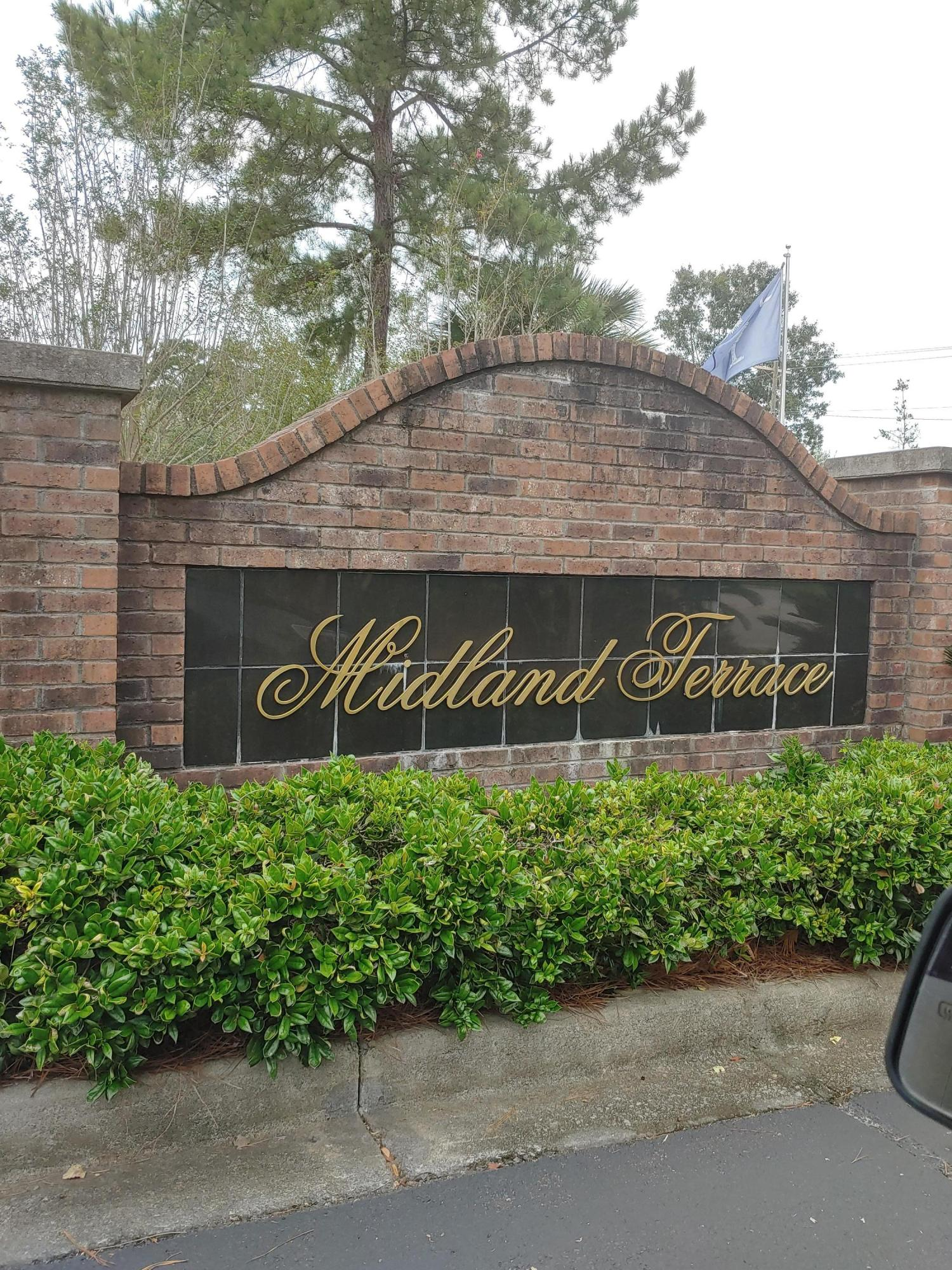 188 Midland Parkway UNIT 512 Summerville, SC 29485