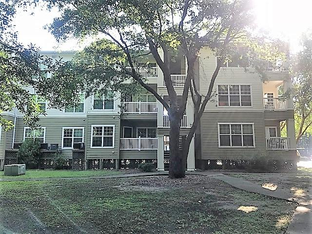 700 Daniel Ellis Drive UNIT 2302 Charleston, SC 29412
