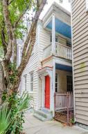 142 Coming Street, Charleston, SC 29403