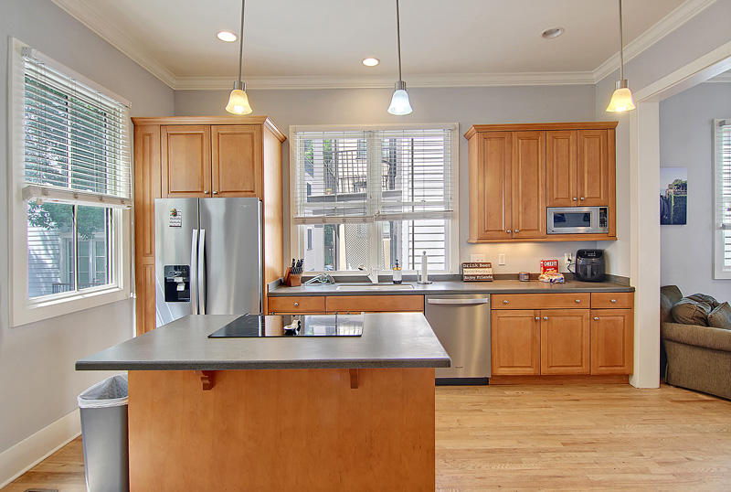 Radcliffeborough Homes For Sale - 15 Corinne St, Charleston, SC - 13