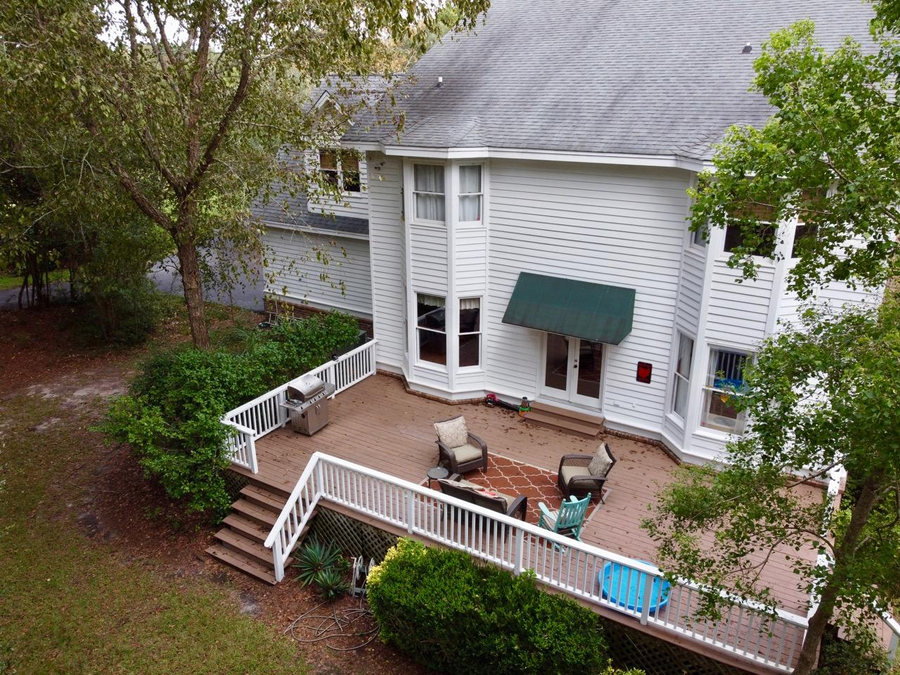 1017 Sweetwater Drive Johns Island, SC 29455