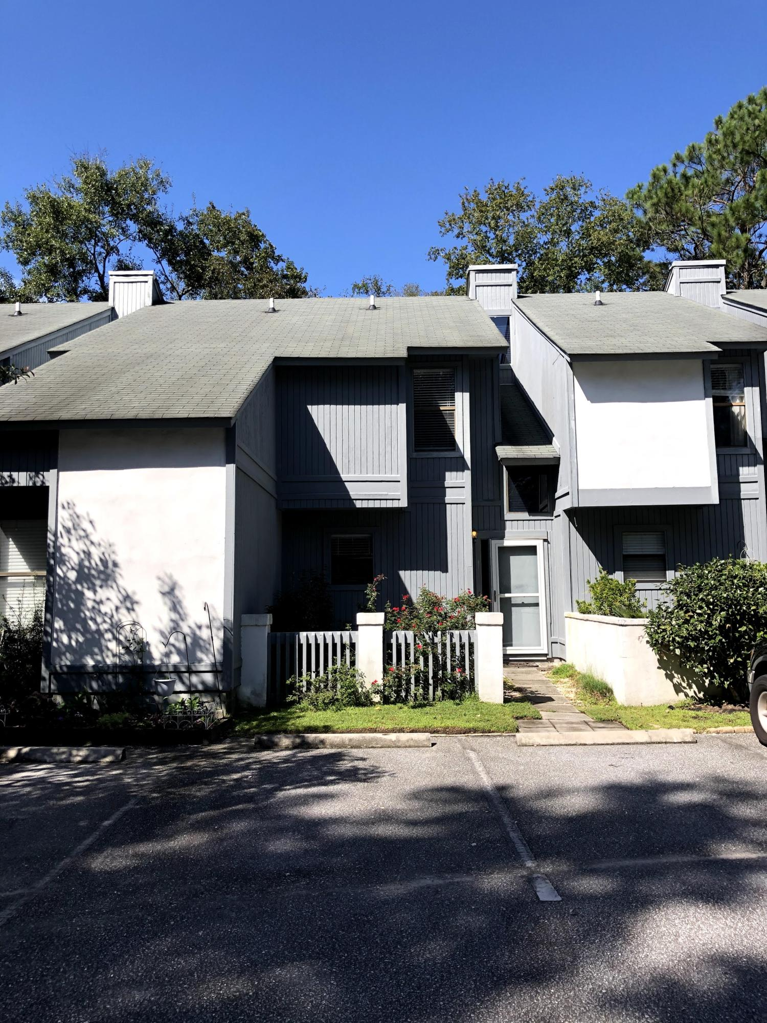 2765 Jobee Drive UNIT 1304 Charleston, SC 29414