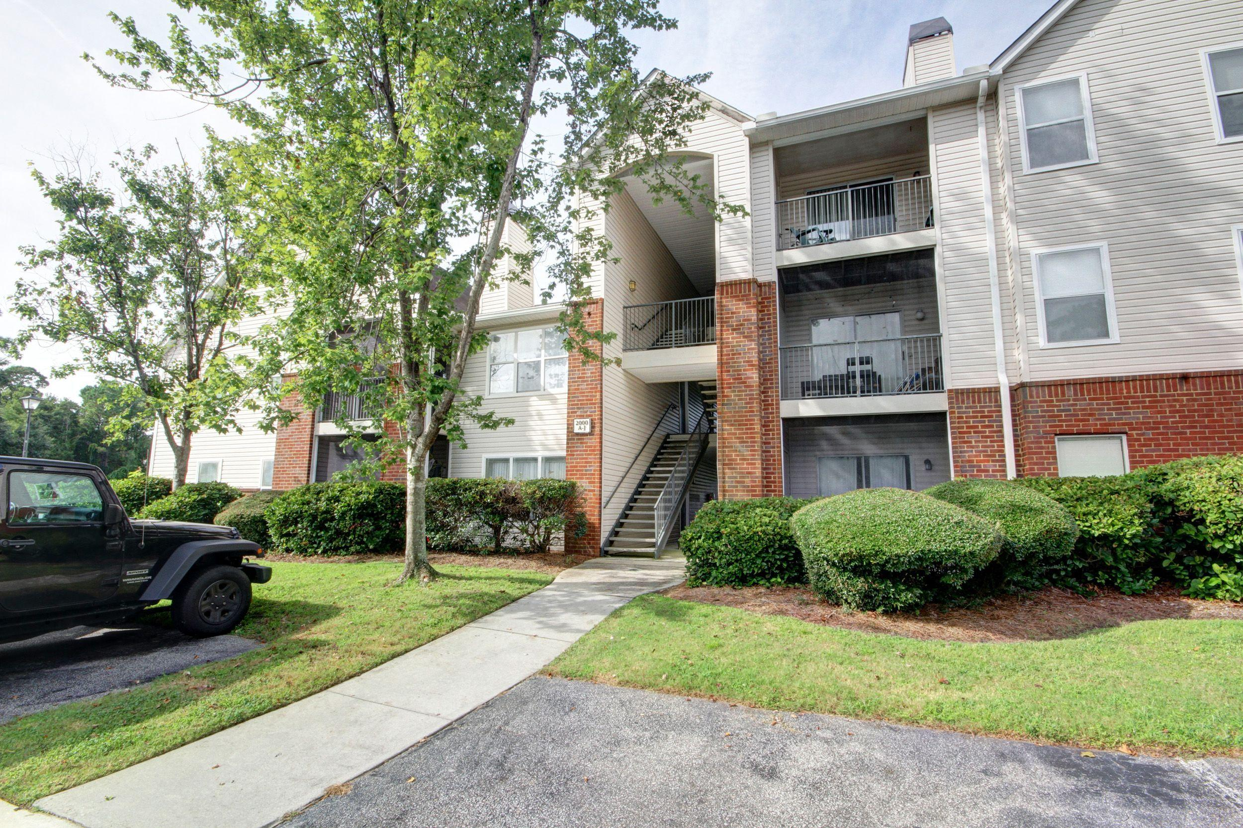 2011 N Hwy 17 UNIT 2000f Mount Pleasant, SC 29466
