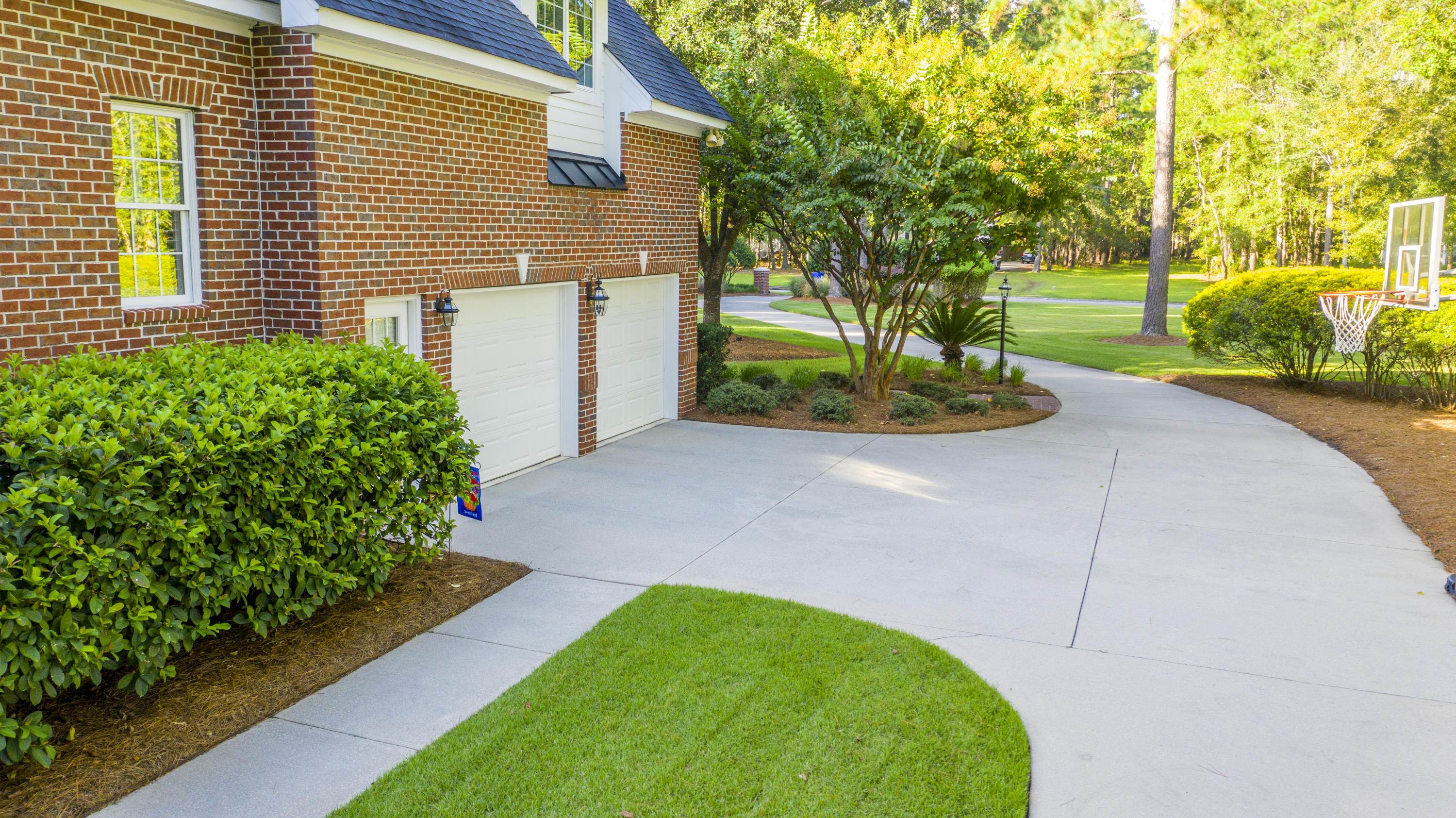 Dunes West Homes For Sale - 1837 Shell Ring, Mount Pleasant, SC - 33