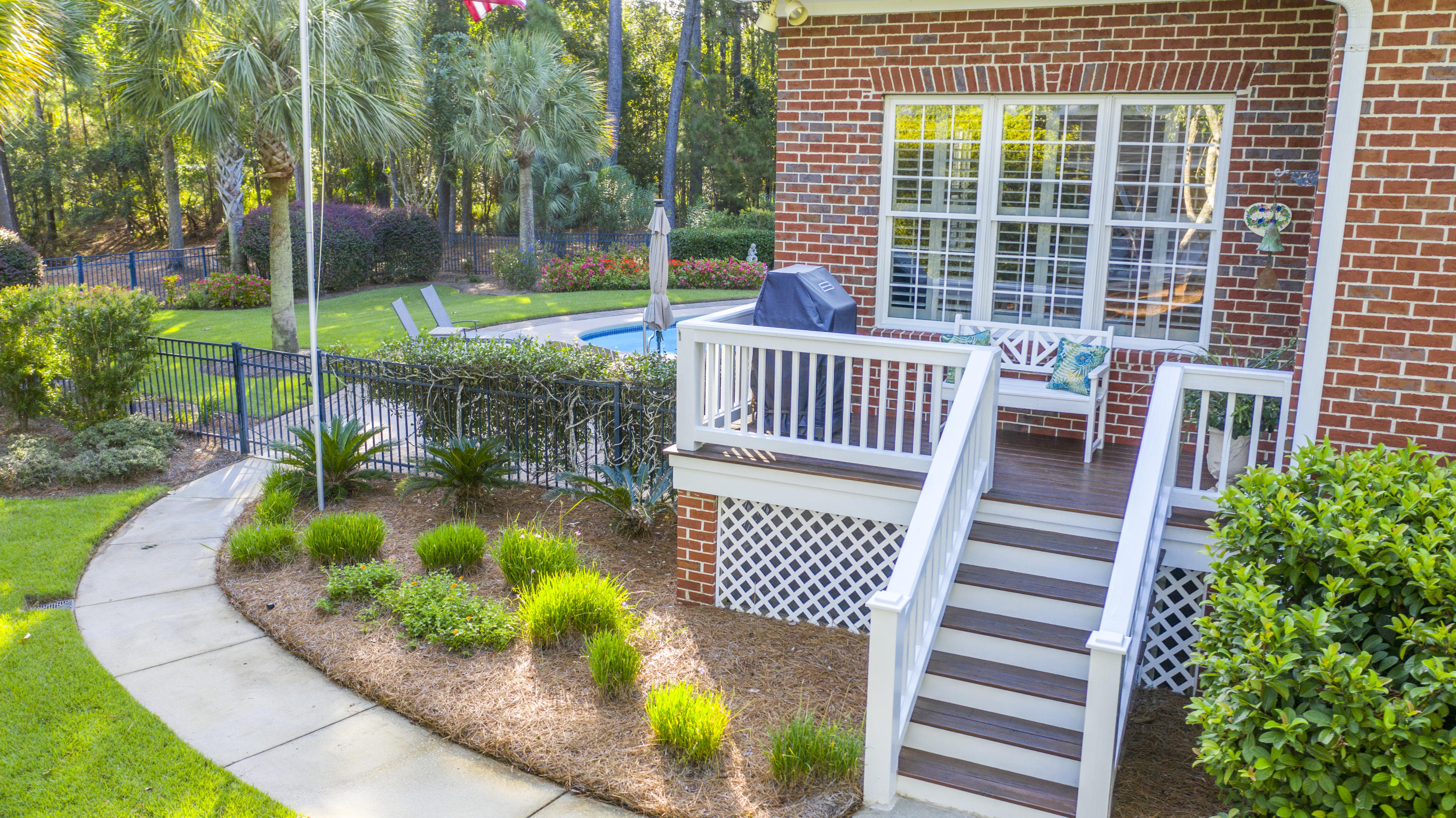 Dunes West Homes For Sale - 1837 Shell Ring, Mount Pleasant, SC - 34