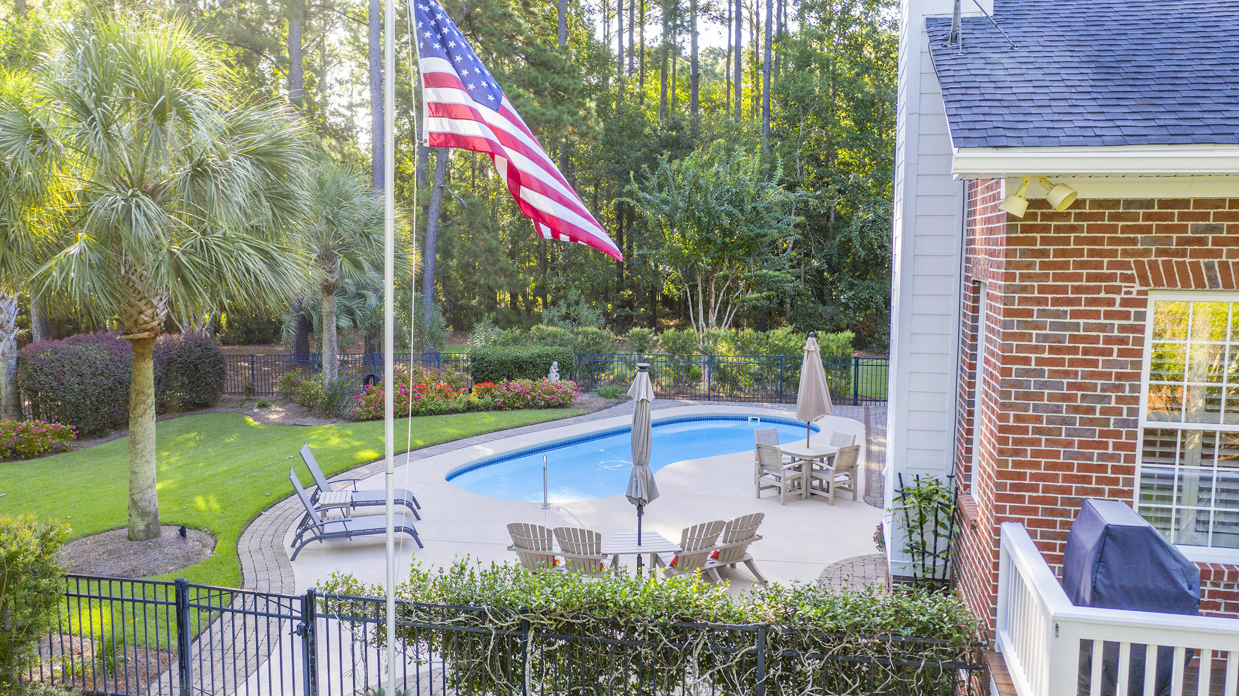 Dunes West Homes For Sale - 1837 Shell Ring, Mount Pleasant, SC - 35
