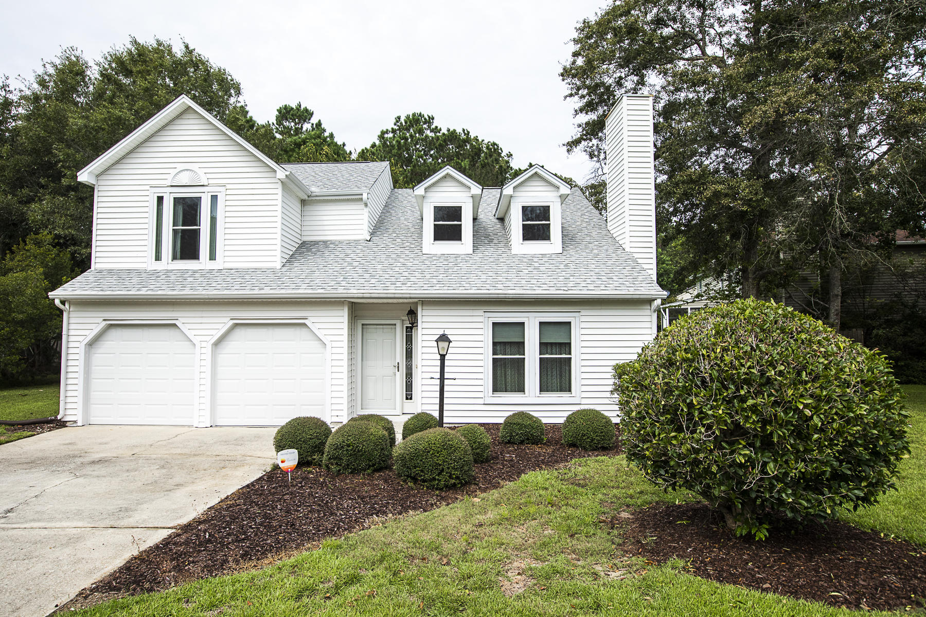 1439 Diamond Boulevard Mount Pleasant, SC 29466