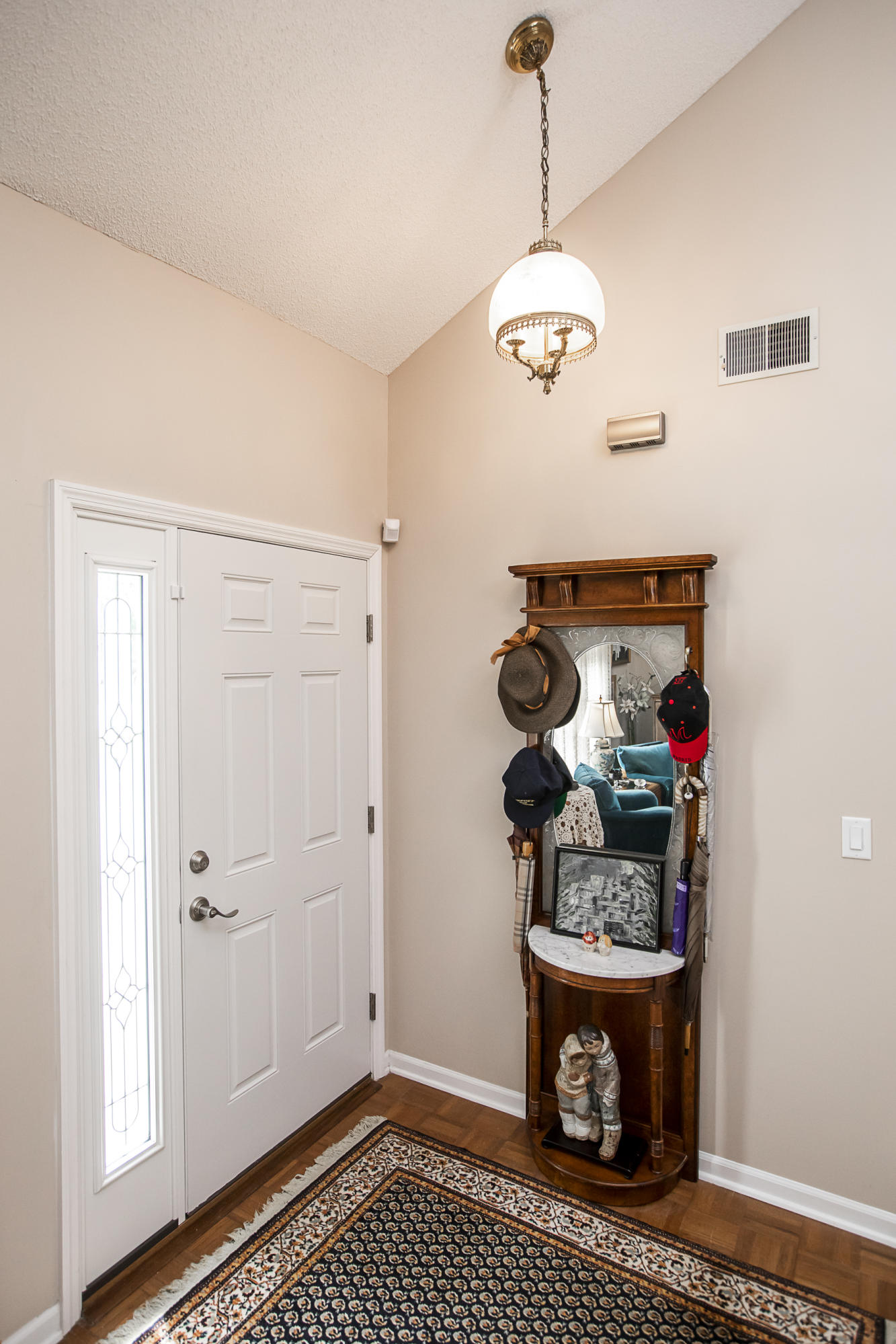 Crown Pointe Homes For Sale - 1439 Diamond, Mount Pleasant, SC - 5