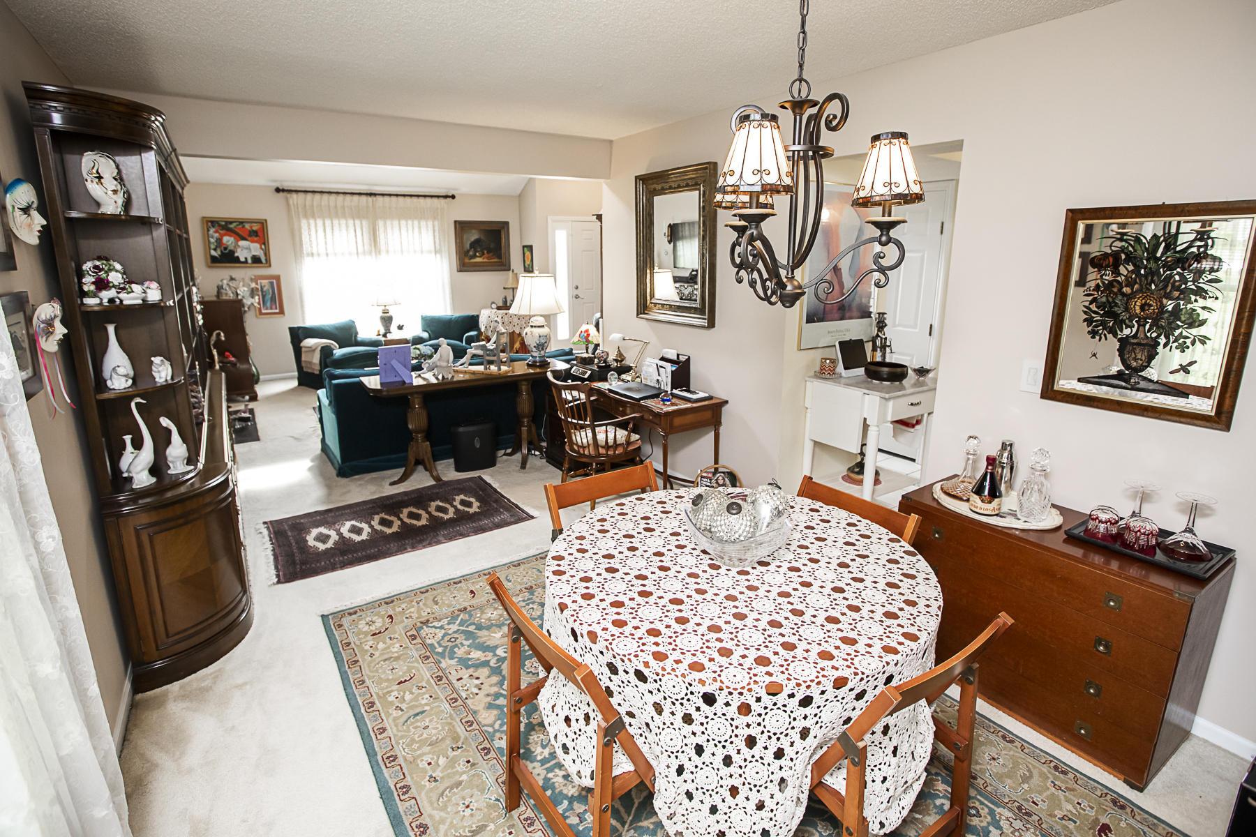 Crown Pointe Homes For Sale - 1439 Diamond, Mount Pleasant, SC - 7