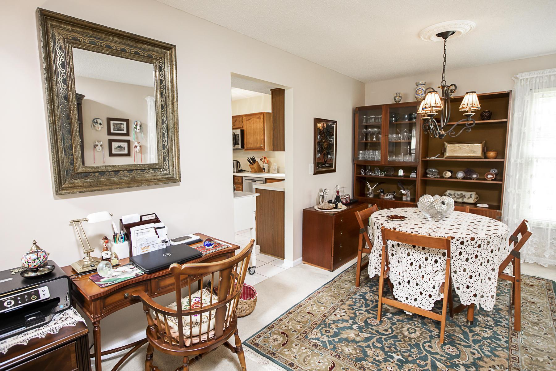 Crown Pointe Homes For Sale - 1439 Diamond, Mount Pleasant, SC - 8