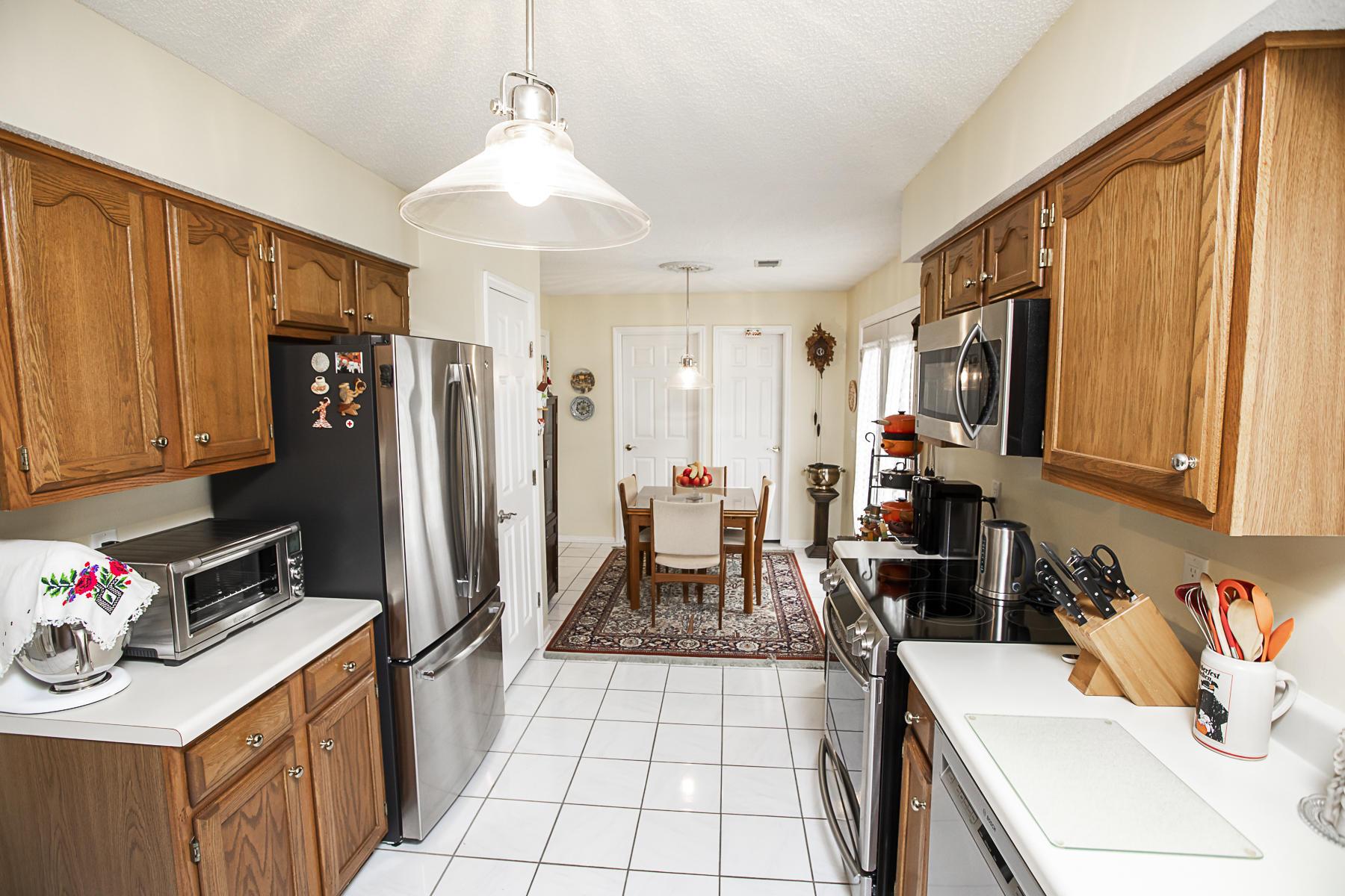 Crown Pointe Homes For Sale - 1439 Diamond, Mount Pleasant, SC - 12
