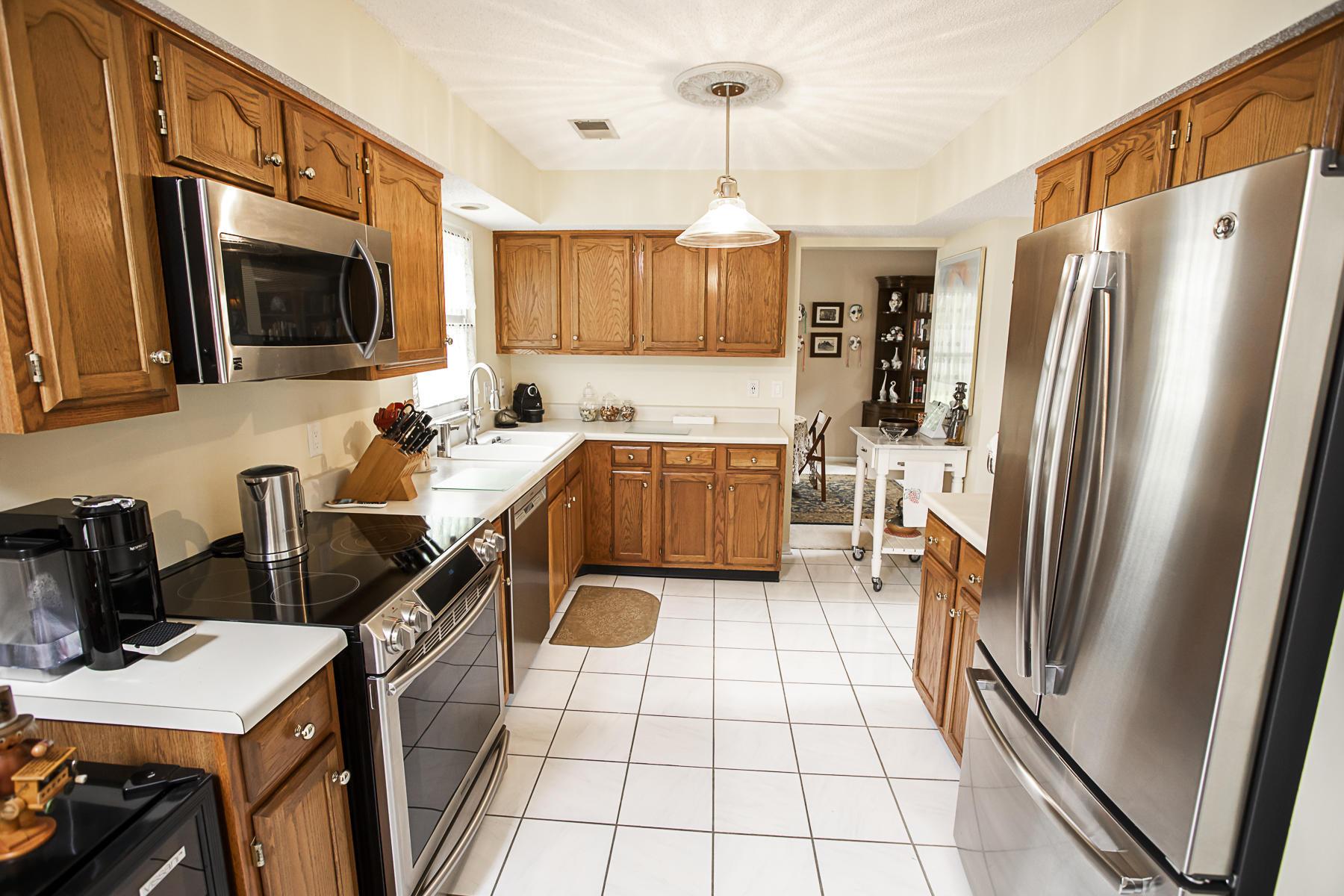 Crown Pointe Homes For Sale - 1439 Diamond, Mount Pleasant, SC - 13